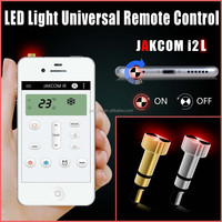 Wholesale Jakcom Smart Infrared Universal Remote Control Commonly Used Remote Control Android Box Radio Garage Door Opener