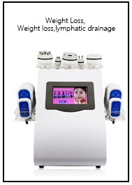 Skin Peeling Wet / Dry Microdermabrasion Machine