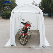 Portable Motorcycle Garage Suppliers And Manufacturers At Alibaba