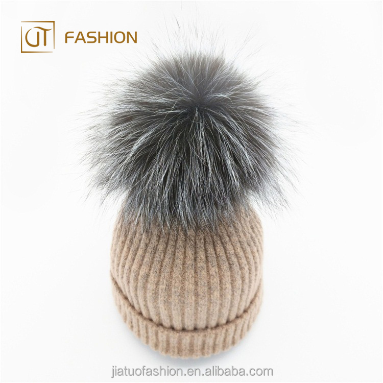 c050116a China fox fur hats wholesale 🇨🇳 - Alibaba