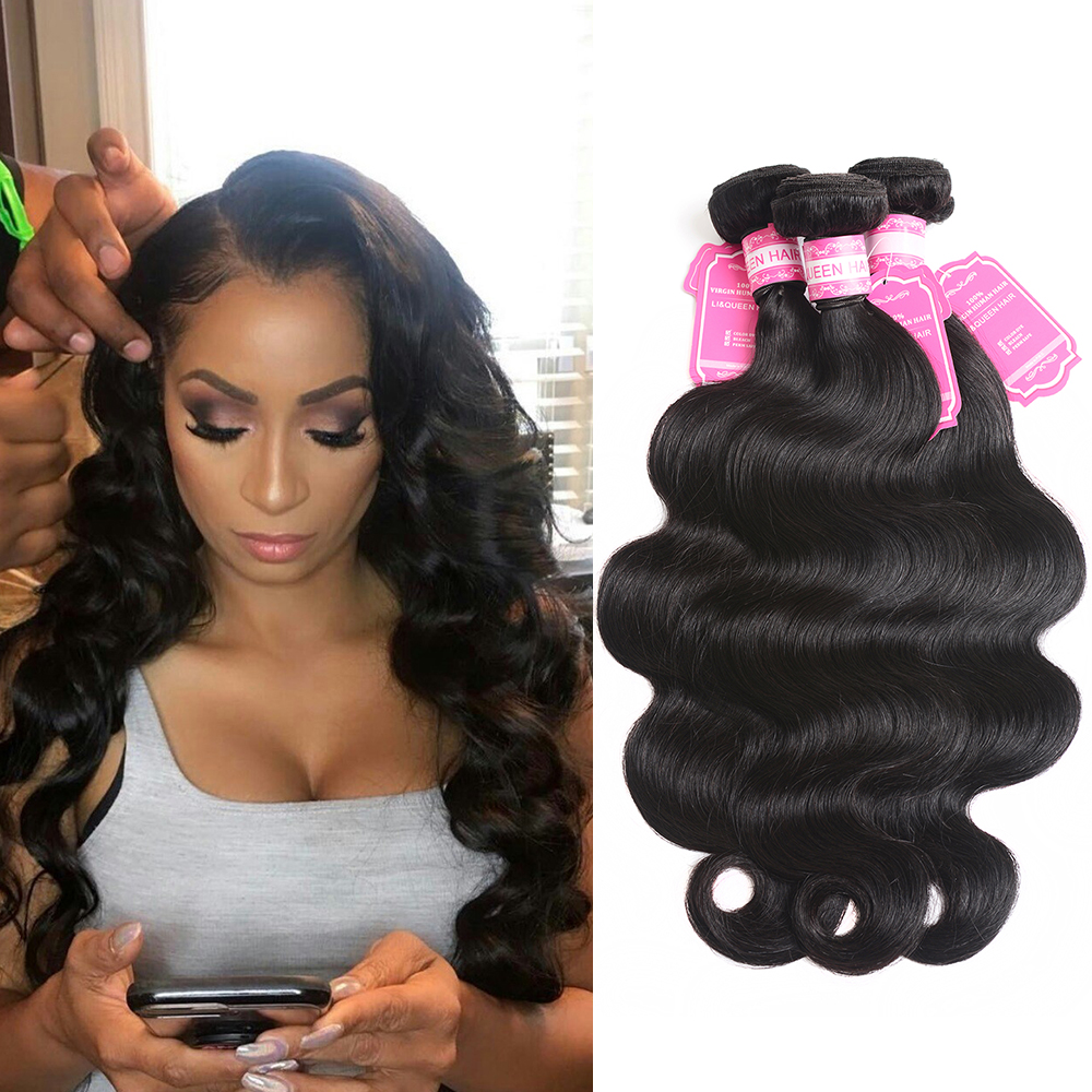 100 Peruvian Hair Weave Brands 100 Peruvian Hair Weave Brands
