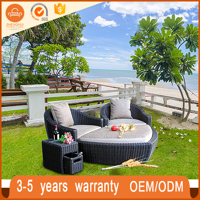 Finden Sie Hohe Qualität Outdoor Gartenmöbel Rattan Herz Liege Hersteller  Und Outdoor Gartenmöbel Rattan Herz Liege Auf Alibaba.com