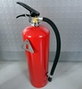 safety vietnam 4kg dry powder fire extinguisher