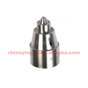 Yanmar Fuel Injector, Yanmar Fuel Injector Suppliers and