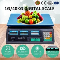 good digital price counter weight scale for sale in china