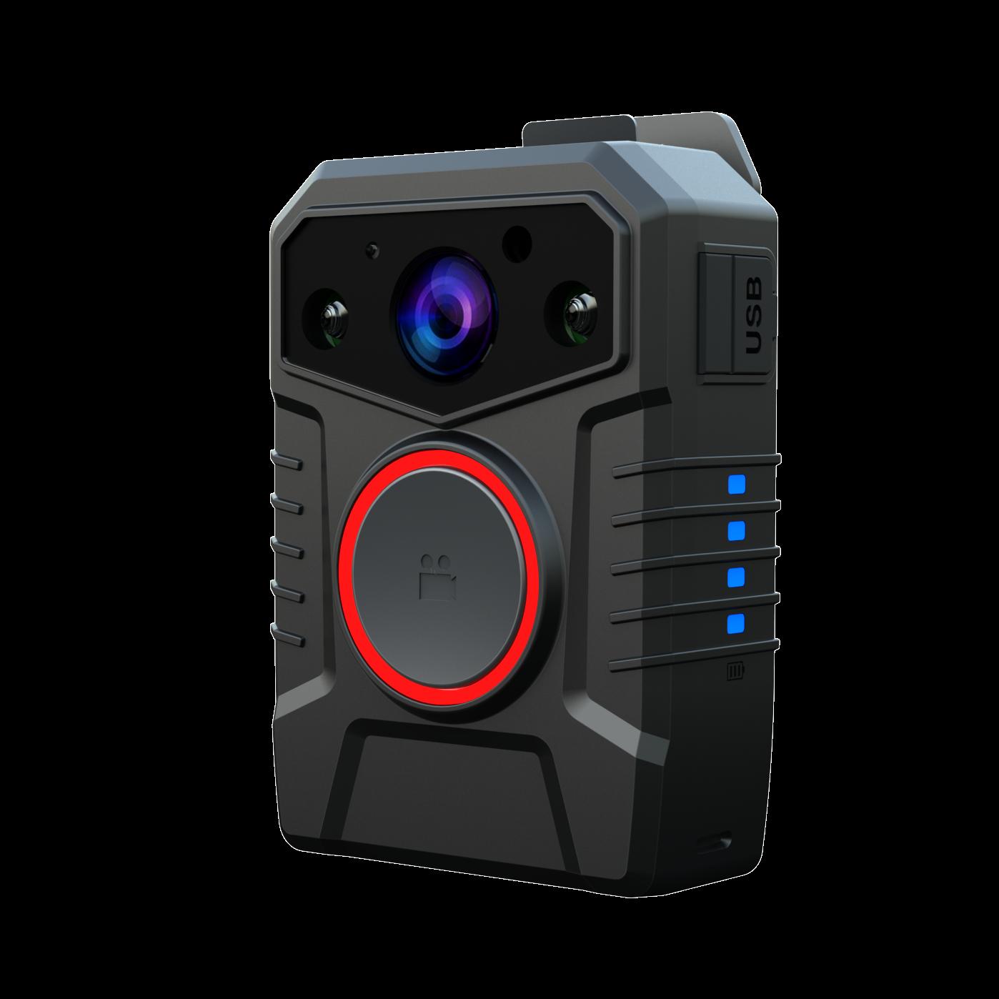 2018 New Body Camera Massage Hidden Camera Lowepro Bags Long Range Ptz Buy Massage Hidden Cameralowepro Camera Bagslong Range Ptz Camera Product On