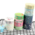 Vograce Custom printed washi tape, Make Decorative Washi Tape with your own logo for Car Painting