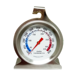 2018 new hot sale stainless steel Oven thermometer