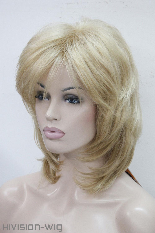 caramel blonde cheveux promotion achetez des caramel blonde cheveux promotionnels sur aliexpress. Black Bedroom Furniture Sets. Home Design Ideas