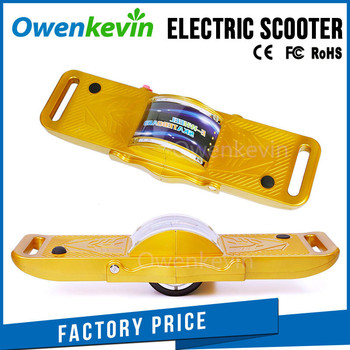 Newest Factory self balancing scooter two wheels self balancing scooter hoverboard hover board 2 wheels