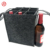Sturdy stylish durable polyester tote wine bag felt bottle cover holder