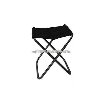 Playa Lona Pequeña Silla De Buy Para Al Plegable silla Camping Pesca Sillasilla Niños Aire Libre RL4A5j