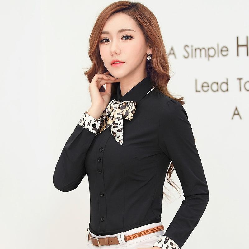 41242a9372 Cheap Formal Uniform For Women, find Formal Uniform For Women deals ...