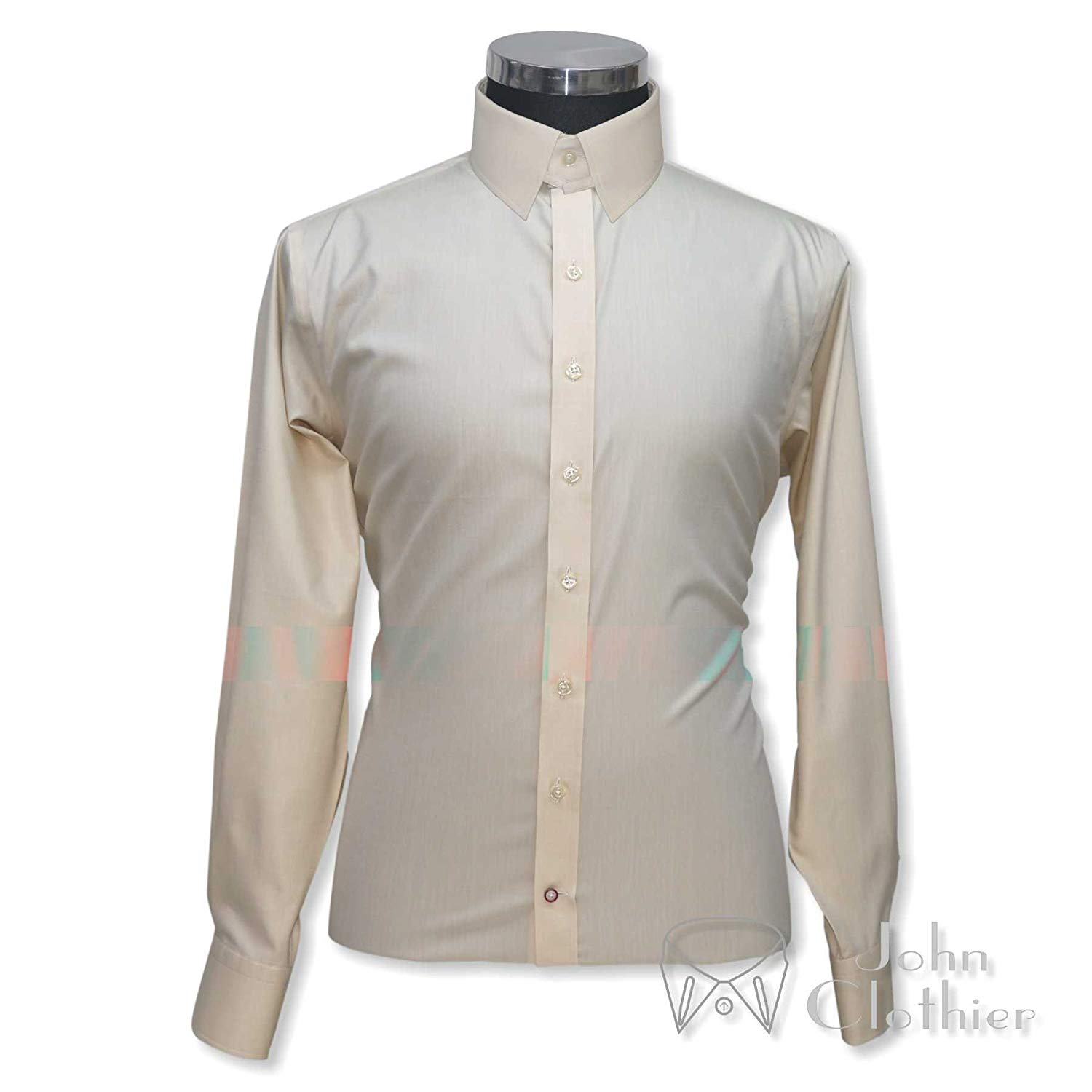 Cheap Mens High Collar Find Mens High Collar Deals On Line At