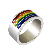 Wholesale stainless steel latest gold finger ring designs ...
