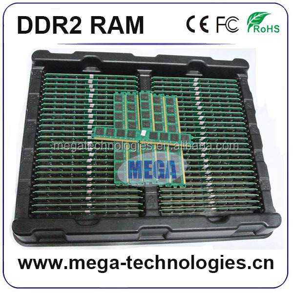 PC Major original chipset Ddr2 1gb Pc Memory