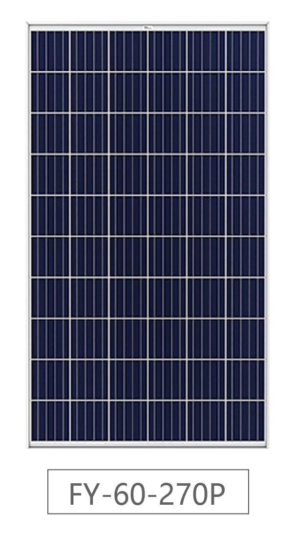 poly panel solar 285 watt solar panel 300 watt photovoltaic panel pv module