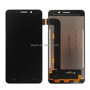 Original For Ulefone Metal LCD Display Touch Screen Digitizer Assembly  Replacement