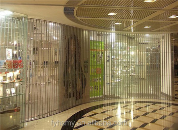 Electric window shutters with concrete polycarbonate slats - Electric window shutters interior ...