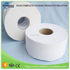 ISO Certified New Low Cost Virgin Pulp Soft and Gentle Tissue Paper Raw Material
