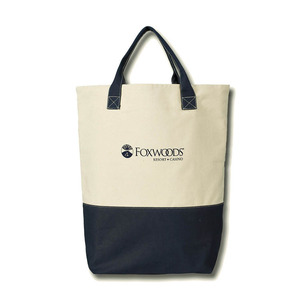 Printed Bags Custom Dropshipping , Wholesale & Suppliers