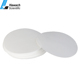 laboratory equate to whatman 110mm qualitative filter paper