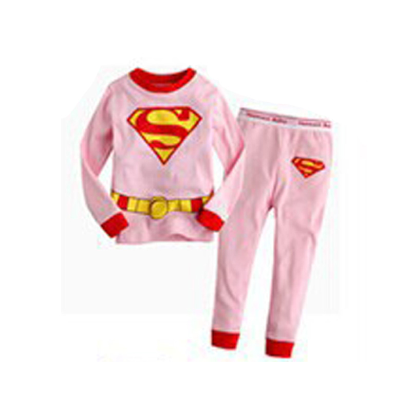 Shop kids' clothing from OshKosh for timeless style and durable quality. Enjoy free shipping on all kids clothes online at erlinelomantkgs831.ga This is the date that this item or a similar item was originally offered for sale at the MSRP.