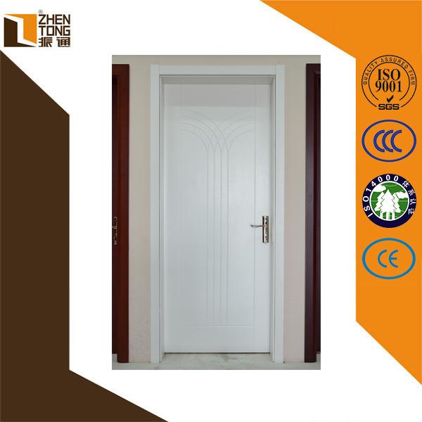 Door Definition \\\\\\\\\\\\\\\\\\\\\\\\\\\\\\\\u0026 Mdf Door Meaning . & Door Facings Definition \u0026 Door Facings Mouldings - Google Search Pezcame.Com