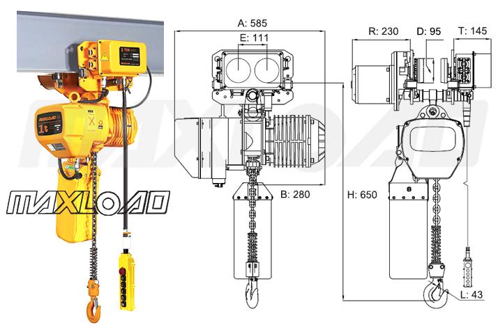 HTB1PIJzKFXXXXX6XVXXq6xXFXXXH star liftket 110v 1 ton fixed electric chain hoist buy 5 ton star liftket wiring diagram at suagrazia.org