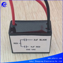 5 wire ceiling fan capacitor cbb61 5 wire ceiling fan capacitor 5 wire ceiling fan capacitor cbb61 5 wire ceiling fan capacitor cbb61 suppliers and manufacturers at alibaba greentooth Image collections