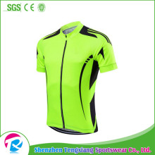 2017 New design Cheap Bike team clothing set man