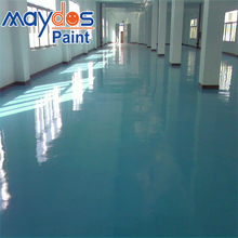 Gudang tugas berat <span class=keywords><strong>cat</strong></span> lantai china supplier/<span class=keywords><strong>industri</strong></span> anti slip lantai epoxy coating