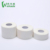 Custom 100% Cotton Sports Tape Medical Colorful Bulk Athletic Tape
