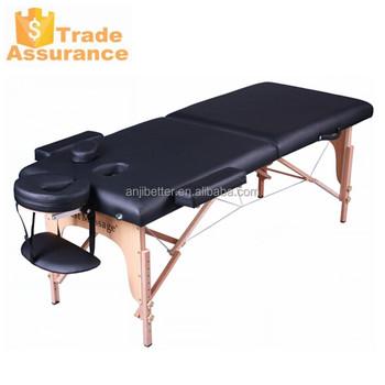 Migliore Massaggio Letto Pieghevole Lettino Da Massaggio Portatile