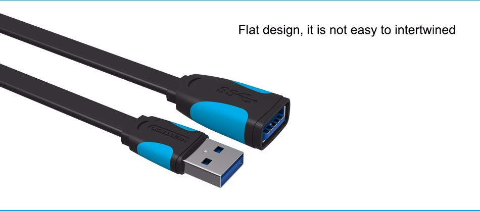 HTB1PIRbLpXXXXaAXVXXq6xXFXXXU factory direct quality best vention flat usb cable wiring diagram usb transfer cable wiring diagram at soozxer.org