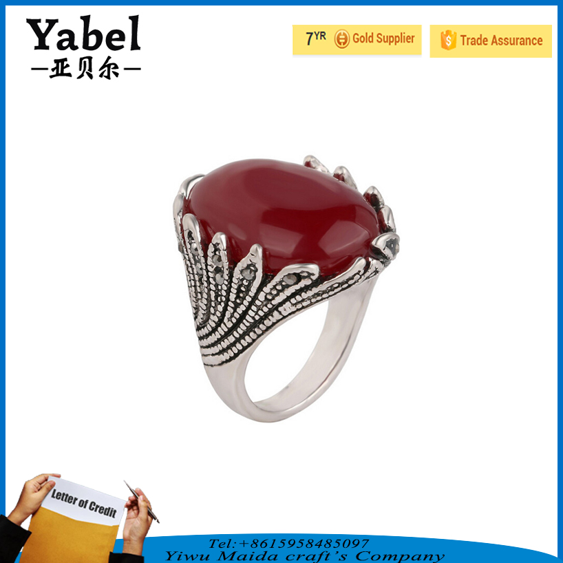 White Gold Ring Price In Pakistan Cheap Rings Best Fashion Screw