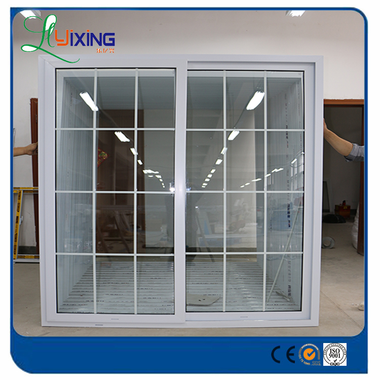 China manufacturer arched glass interior doors for Interior