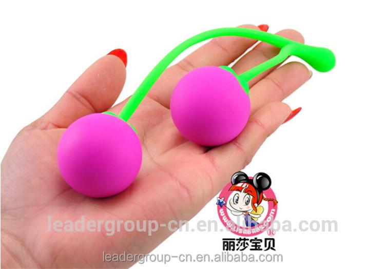 Игрушки для вагин фото 796-923