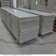 Polymer Slabs Countertops, Polymer Slabs Countertops Suppliers And  Manufacturers At Alibaba.com