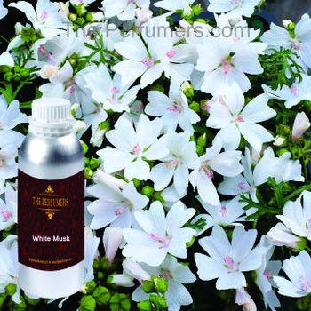 White musk essential oil buy white flower essential oilmusk white musk essential oil mightylinksfo