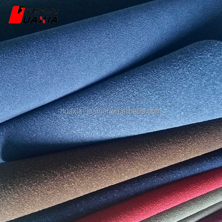 Quilted Faux Leather Fabric, Quilted Faux Leather Fabric Suppliers ... : quilted leather material - Adamdwight.com