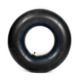 LONGSUN butyl inner tube 7.00-15 with valve TR13/TR75A