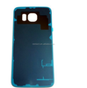 Replacement BACK COVER housing For Samsung Galaxy Galaxy S6 G920 S6 Edge G925 G925F