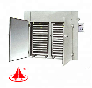 seafood food drying machine solar fish dryer