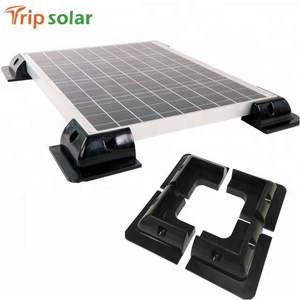 ABS Home Solar Power System Mounting Bracket