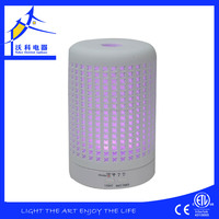 Electric Ultrasonic Ceramic Essential Oil Diffuser