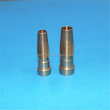 custom precision cnc turning motorcycle part for motorcycle spare parts