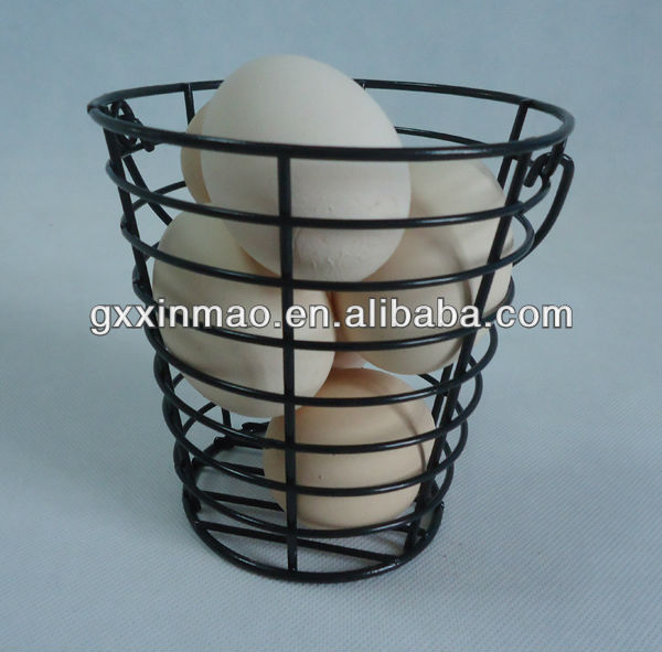 Small Chicken Wire For Crafts, Small Chicken Wire For Crafts ...