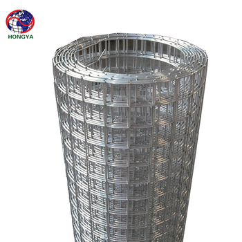 High Quality Hot Sale Welded Wire Mesh(direct factory)anping hongya
