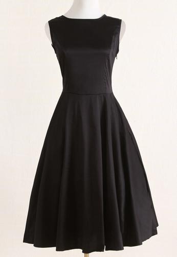 Cheap Dress Plus Sizes Find Dress Plus Sizes Deals On Line At